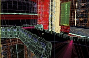 Laboratorio  -  autor del Render: dumdum-laboratorio_wire.jpg