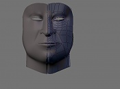 Modelando con referencias  -malla2front.jpg