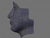 Modelando con referencias  -malla2side.jpg