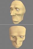 Otra cabeza cuerpo biped-otra_cabeza____cuerpo_biped_.jpg