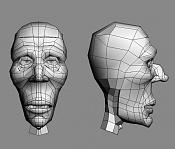 Otra cabeza cuerpo biped-cabeza41wire.jpg
