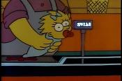 Los Simpson, con personas reales-simpsons.jpg