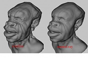 Scanline mapas desplazamiento zbrush-simio-displace.jpg