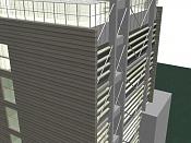 un edificio-vista-superior.jpg