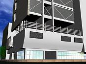 un edificio-vista-inferior3.jpg