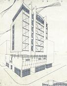 un edificio-grafico1.jpg