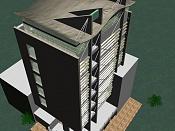 un edificio-vista-superior2.jpg