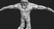 El ataque del troll autor del render: Warex-wires_troll_10.jpg