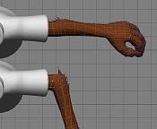 modelar para rigging correctamente -temp.jpg