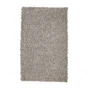 Modelado de alfombra-24097_pe094777_s4.jpg