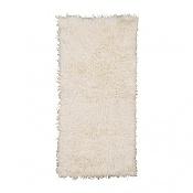 Modelado de alfombra-51238_pe150723_s4.jpg