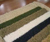 Modelado de alfombra-alfombra.jpg
