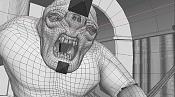 El ataque del Troll - autor del Render: warex-wires_troll_06.jpg