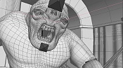 El ataque del troll autor del render: Warex-wires_troll_06.jpg