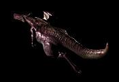 dragon lockheed-XSI-ZBRUSH-lock2.jpg
