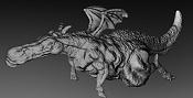 dragon lockheed-XSI-ZBRUSH-lock2_zbump.jpg