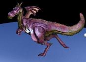 dragon lockheed-XSI-ZBRUSH-lock2_zbump2_rig.jpg