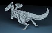 dragon lockheed-XSI-ZBRUSH-lock2_zbump_rig2.jpg