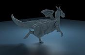 dragon lockheed-XSI-ZBRUSH-lock2_zbump_rig_back.jpg