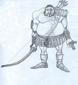 arquero medieval-arquero.jpg