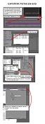 audio stereo: separar canales en premiere-minituto_avid.jpg