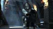 El ataque del troll autor del render: warex-20.jpg