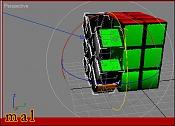 Rotar sobre eje-problema_mal.jpg