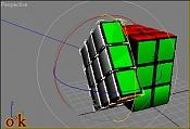 Rotar sobre eje-problema_ok.jpg