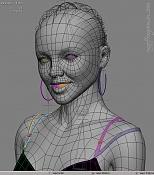 cabeza realista-wireframe.jpg