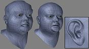 cabeza realista-proton_009.jpg