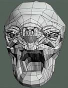 El ataque del troll autor del render: Warex-troll_wire_109.jpg