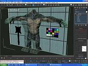 El ataque del troll autor del render: Warex-troll_wire_103.jpg