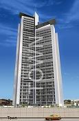 Edificio Loft-edificiob.jpg