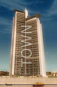 Edificio Loft-edificiofb.jpg