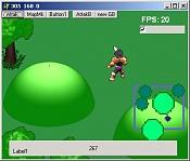 colaboracion para juego 2D-mmorpg2.jpg