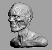 Un zombie-zombie01_12_redimensionar.jpg