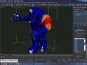 El ataque del troll autor del render: Warex-troll_wire_102.jpg