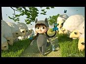 Lobita_cartoon-bblobita_low_shaz.jpg