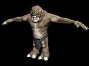 El ataque del troll autor del render: Warex-troll_wire_108.jpg