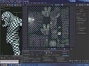 El ataque del troll autor del render: Warex-troll_wire_101.jpg