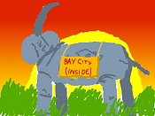 Desafio #5    Libertad Maldita  -elefant.jpg