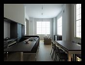 Cocina en departamento-gzg.jpg