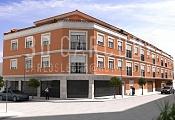 arquitectura bloque de viviendas-marcadeagua2na.jpg