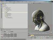 Videotutoriales y mas para Messiah:Studio-setuphead_taron.jpg