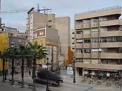 Fotointegracion    Plaza-plaza.jpg