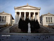 Fotos de mi Viaje a athenas-foto1.jpg