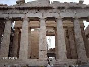 Fotos de mi Viaje a athenas-foto2.jpg