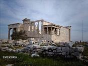 Fotos de mi Viaje a athenas-foto5.jpg