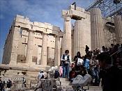 Fotos de mi Viaje a athenas-foto6.jpg