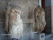 Fotos de mi Viaje a athenas-foto8.jpg